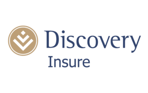 discovery-Insure